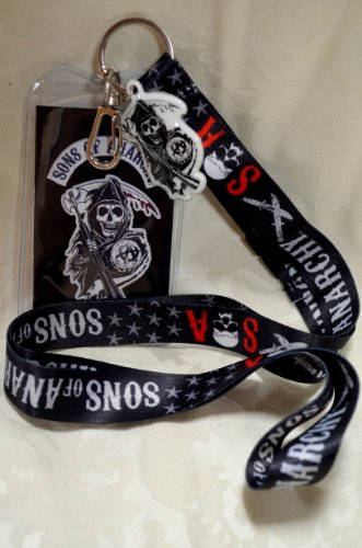 sons-of-anarchy-lanyard