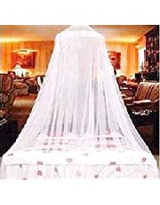 Alician Urparcel Mosquito Net Bed Canopy