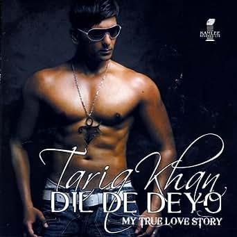 Dil de deyo give ur heart mp3 song download dil de diyo dil de.