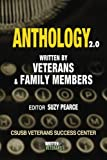 img - for Anthology 2.0: Written by Veterans and Families book / textbook / text book