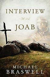 Interview with Joab (Ellechor REIMAGINES)