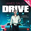 Drive Audiobook by James Sallis Narrated by Paul Michael Garcia