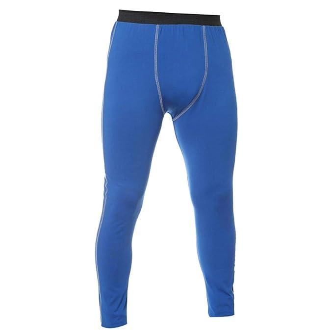 Otoño E Invierno Polainas Pantalones De Casuales Calientes Zodof AwXqY00