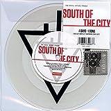 The Devil Wears Prada: South of The City Vinyl 7