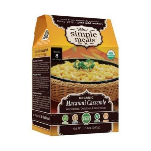 kim-simpleorganic-ksm-macaroni-cass-105-oz-pack-of-6
