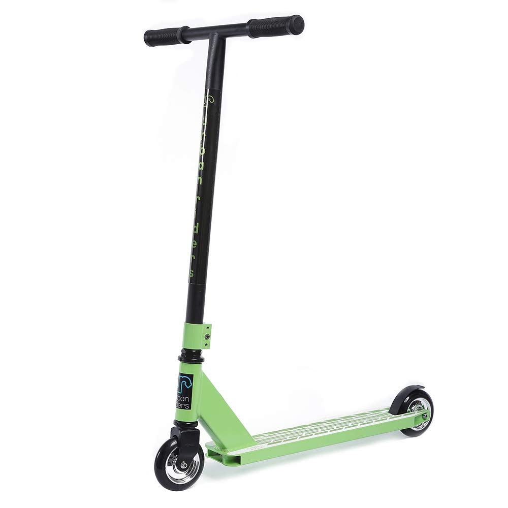 Urban Riders Speedy Plus Pro Scooter
