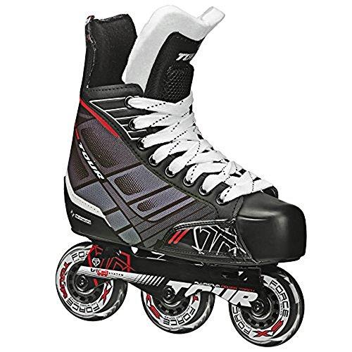 Review Tour Hockey 48TY-13 Junior FB-225 Inline Hockey Skate