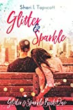 Free eBook - Glitter and Sparkle