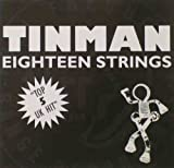Eighteen Strings by Tinman (1996-09-13?