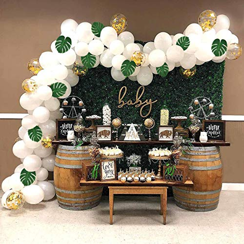 Balloon Garland Arch Kit
