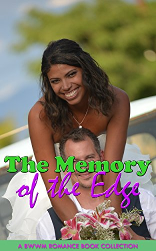 The Memory of the Edge: A BWWM Romance Book Collection