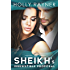 The Sheikh's Irresistible Proposal (The Sheikh's Every Wish Book 1)