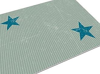 Napfunterlage Schnunkes Fleximatte L13 900 x 650 mm