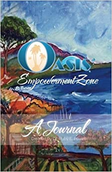 Oasis Empowerment Zone: A Journal