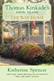 The Way Home, Katherine Spencer, 0425252892