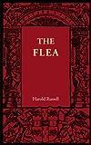 The Flea, Russell, Harold, 1107605830