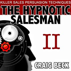 The Hypnotic Salesman II