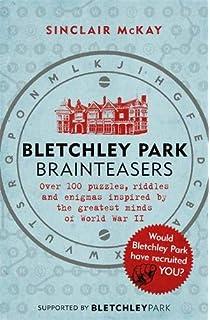 The GCHQ Puzzle Book: Amazon co uk: GCHQ: 9780718185541: Books