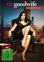 The Good Wife - Season 3.1