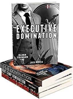 Domination fiction submission