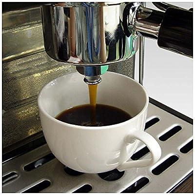 "Nishiyama Industry Multifunctional Espresso & Drip Machine ""X Shot"" NX141-B (BLACK)【Japan Domestic genuine products】 【Ships from JAPAN】"