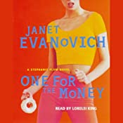 One for the Money: Stephanie Plum, Book 1 | Janet Evanovich