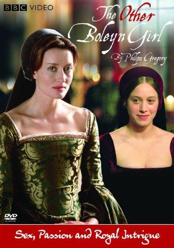 The Other Boleyn Girl (Subtitled, Widescreen)