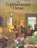 The Englishwoman's House, , 0881620238
