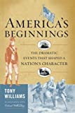 img - for America's Beginnings book / textbook / text book