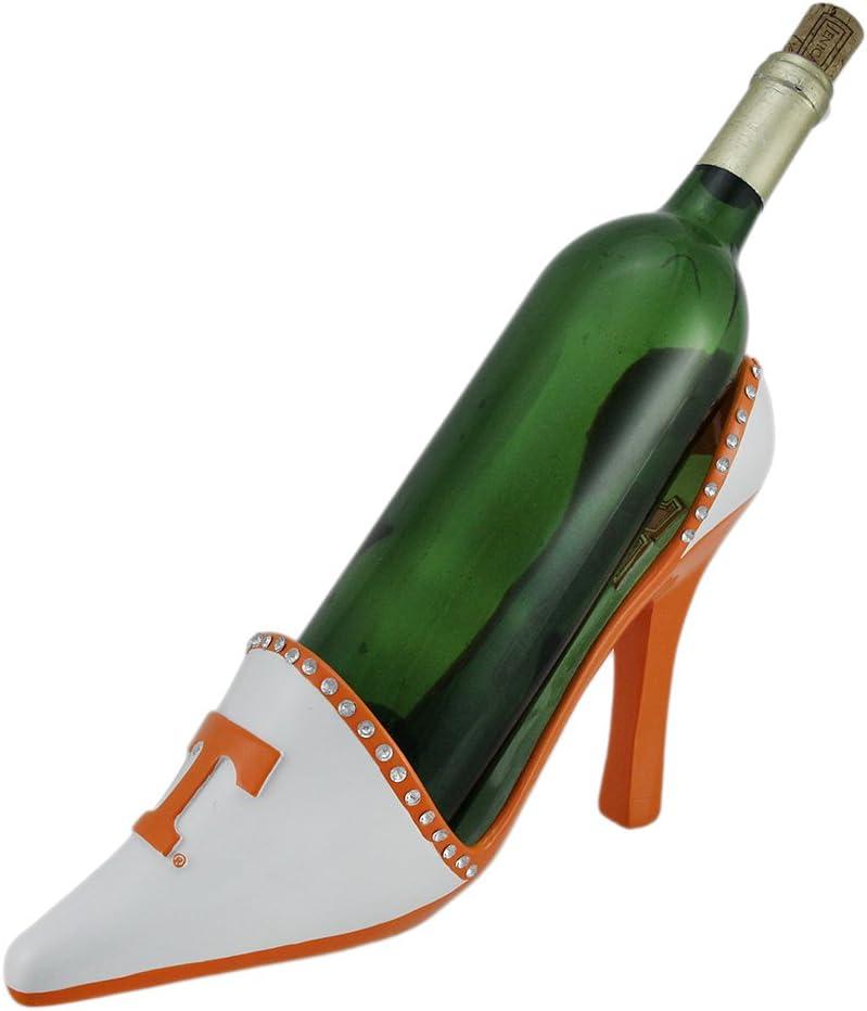 Tennessee Shoe Bottle Holder