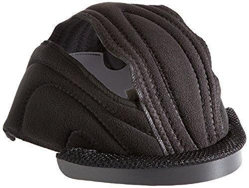 Fox Racing Rampage Comfort Liner [Black] Xl Black Xlarge