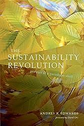 The Sustainability Revolution: Portrait of a Paradigm Shift