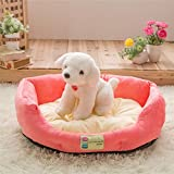 insulated dog house plans - Animals Favorite Dog Bed. Comfortable Round Pet Bed