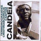 Cantam Candeia
