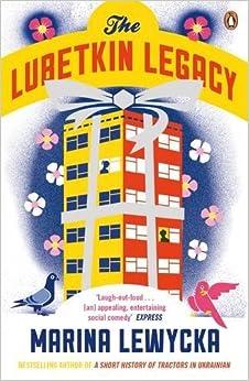 Book The Lubetkin Legacy