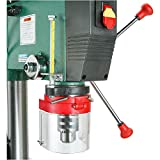 """Grizzly Industrial G7948-20"""" Floor Drill Press"""