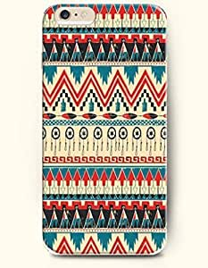 iPhone 4 4S Case OOFIT Phone Hard Case **NEW** Case with Design Although No One Can Go Back And Make A Brand New Start,Anyone Can Start From Now And Make A Brand New Ending Carl Bard,American Writer And Editor- Proverbs Of Life - Case for Apple iPhone 4/4s