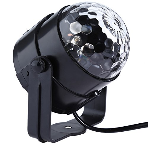 disco-ball-party-lights-for-dance-floor-stage-lighting-from-lux-lit-offers-easy-use-dance-party-lase