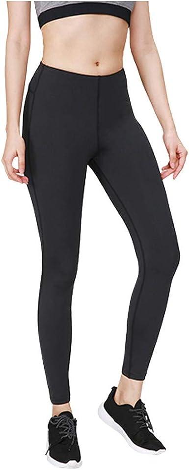 Women Fashion Soft Elastic Sport High Waist Lightening Leggings Plus Sizes S-4XL