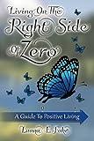 Living on the Right Side of Zero, Luana Fahr, 1478277696