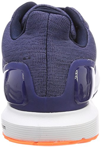 2 Maruni Homme EU Compétition Cosmic 000 Bleu adidas Chaussures de Maruni Running Indnob 45TqAwvxw