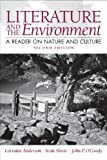 Literature and the Environment 2nd Edition