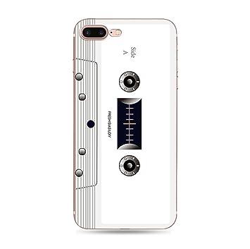 freessom coque iphone 6