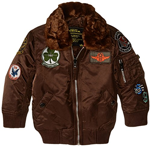 Alpha-Industries-Little-Boys-Maverick-Flight-Jacket