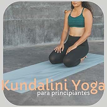 Practicar Yoga en el Embarazo de Musica de Relajacion Espace ...