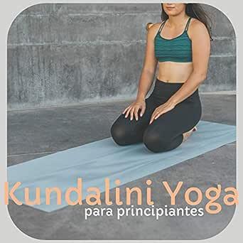 Practicar Yoga en el Embarazo by Musica de Relajacion Espace ...