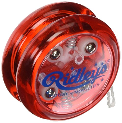 Ridley's Light Up YoYo With Sound Effects