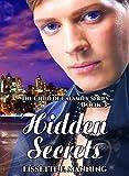 Hidden Secrets (The Child of Calamity Series Book 3)