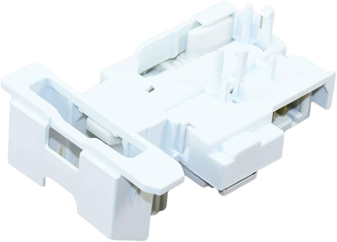 Endruance Pro 137353302 Washing Machine Lid Lock Replacement for Frigidaire