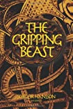 The Gripping Beast, Torgeir Hansson, 1480112321